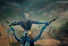 Photo of NetEase revela proyecto: Ragnarok, un juego de mundo abierto de temática nórdica AAA