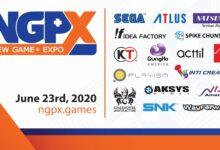 Photo of New Game + Expo es un nuevo escaparate de juegos japoneses que llegará este verano