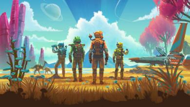 Photo of No Man's Sky llegará a Xbox Game Pass en junio; Versión de PC con Windows 10 en proceso