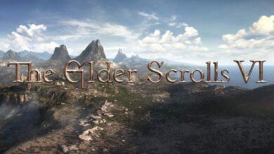 """Photo of No espere detalles sobre The Elder Scrolls VI durante """"años"""", dice Pete Hines de Bethesda"""