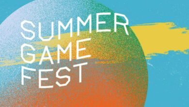 Photo of Nueva transmisión de Summer Game Fest en junio y julio para exhibir a las Indias