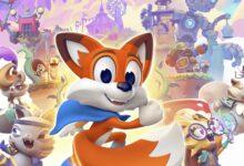 """Photo of Nuevo cuento de Super Lucky """"Próximamente"""" para Xbox One y PS4"""
