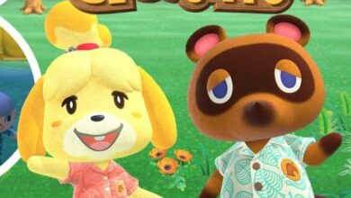 Photo of Nuevo en Animal Crossing: New Horizons? Esta guía para los no iniciados lo ayudará