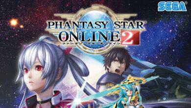 Photo of Phantasy Star Online 2 para PC obtiene una fecha de lanzamiento en Windows 10