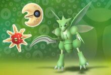 Photo of Pokémon GO inicia el evento de rastreo y solsticio de escarabajos – Toda la información