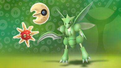 Pokémon GO: 2 eventos ya conocidos para junio, eso sucederá