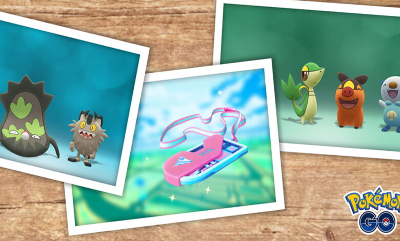 Pokémon GO: El desafío de la nostalgia termina mañana: cómo sigue