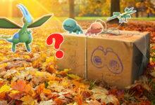 Photo of Pokémon GO: avance de la investigación en junio con Knacklion: ¿vale la pena?