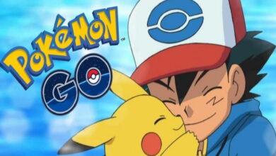 Photo of Pokémon GO ahora está entregando regalos diarios a todos, esto es nuevo