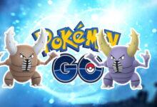 Pokémon GO pronto organizará un día de incursión con Pinsir, para en casa