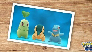 Photo of Pokemon GO: Throwback Challenge 2020 Johto Guía, recompensas y más