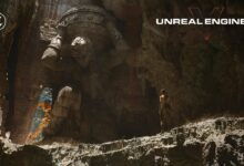 Photo of Primer juego de PS5 revelado en Unreal Engine 5 Demo, y parece increíble