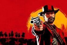 Photo of Red Dead Redemption 2 ha enviado 31 millones de unidades; Grand Theft Auto V a 130 millones