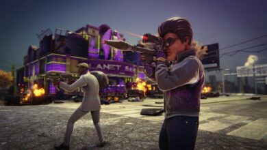 Photo of Saints Row The Third Remastered – Cómo solucionar retrasos, tartamudeo, caídas de fps y accidentes