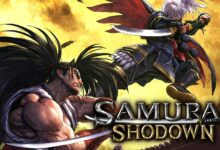 Photo of Samurai Shodown obtiene una fecha de lanzamiento para PC en Epic Games Store
