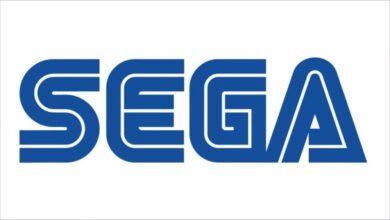 """Photo of Sega promete """"apuntar a mayores alturas"""" con un video de misión emocional en su 60 aniversario"""
