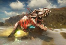 Photo of Second Extinction para Xbox Series X, Xbox One y PC revela su jugabilidad