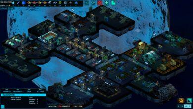 Photo of Space Haven: Cómo comerciar
