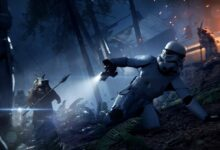 Photo of Star Wars Battlefront 2: Cómo conseguir E-11D