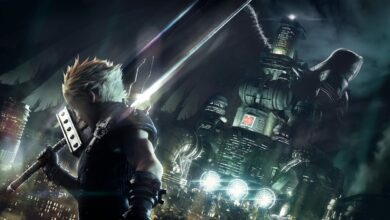 Photo of SuperData: FF7 Remake vendió 2,2 millones de digitales en abril, batiendo el récord de Spider-Man