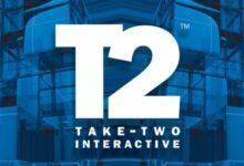 """Photo of Take-Two anuncia resultados """"fuertes""""; FY2021, un nuevo año de lanzamiento """"ligero"""" con más juegos de FY2022"""