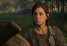 Photo of The Last of Us Part II Obteniendo nuevo trailer mañana