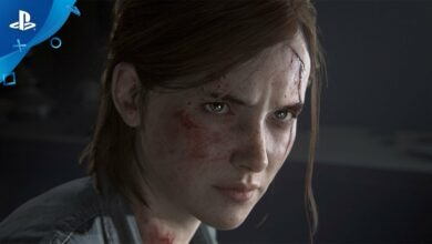 Photo of The Last of Us Parte II Leakers identificados por Sony; No están afiliados a PlayStation o Naughty Dog