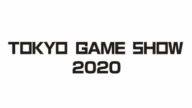 Photo of Tokyo Game Show 2020 cancelado debido a la pandemia de coronavirus; Será reemplazado por un evento en línea