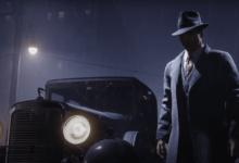 Photo of Trilogía de la mafia obtiene conjunto de nuevos trailers; Fecha de lanzamiento revelada