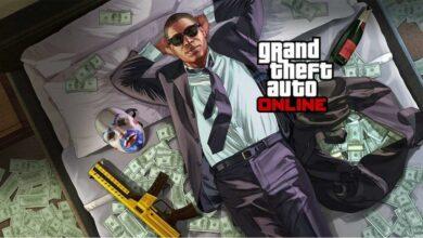 Photo of Tutorial de GTA Online: cómo terminar, cuánto tiempo lleva y más