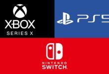 Photo of Unreal 5 ayudará a los desarrolladores a crear juegos sin sacrificios para consolas / PC de próxima generación y reducir la escala para todas las plataformas