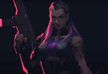 Valorant: ¿Quién es el nuevo agente Reyna y cuándo viene?