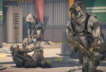 Photo of Warface: Breakout ahora disponible para PlayStation 4 y Xbox One