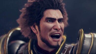 Photo of Yakuza: Like a Dragon anunciado para Xbox Series X, Xbox One y PC