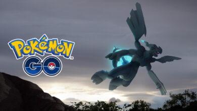 Photo of Zekrom se convierte en el nuevo jefe de incursión en Pokémon GO: ¿qué tan fuerte es?