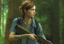 Photo of ¿Cuándo es Last of Us 2? Contestado