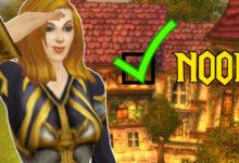 Photo of ¿Qué MMORPG recomendarías para un total de principiantes de MMO?