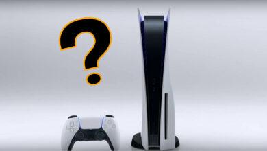 ¿Qué le pareció la transmisión y revelación de PS5 de Sony?