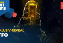 Horror Shooter GTFO es un consejo secreto sobre Steam, que está en la nueva actualización