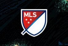 Photo of FIFA 20: TOTSSF MLS – Se anuncia el equipo de la temporada hasta ahora