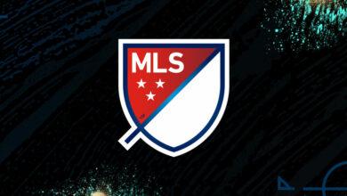 FIFA 20: TOTSSF MLS - Se anuncia el equipo de la temporada hasta ahora