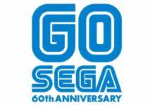 Photo of Sega obtiene su propio sake delicioso para celebrar el 60 aniversario; Versión Yakuza también anunciada