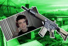 CoD MW: 3 consejos para fusiles de asalto de Profi Octane