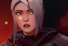 Photo of Valorant: tienes que jugar tantas horas hasta que tengas todo, desde el Pase de batalla