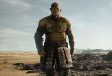 Photo of Este es el nuevo MMORPG Mortal Online 2 en Steam: toda la información