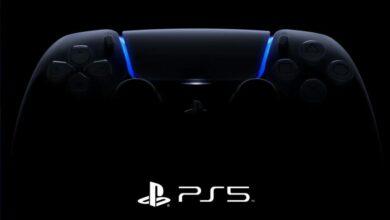 Photo of PS5: un comercial en Twitch revela la nueva fecha del evento de Sony