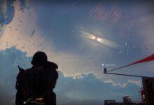 Photo of El primer evento en vivo de Destiny 2 estuvo bien pero falló