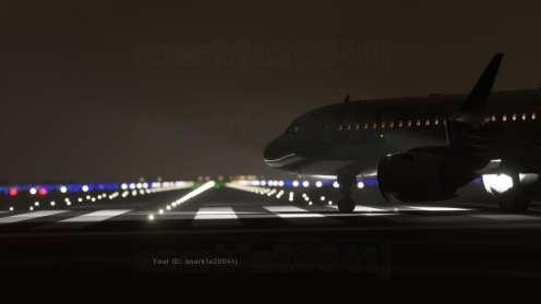 Simulador de vuelo de Microsoft (4)