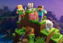 Photo of Minecraft: como hacer un repetidor de Redstone
