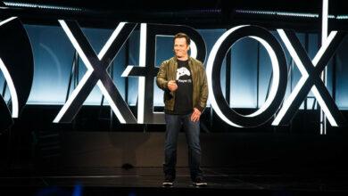 El jefe de Xbox entiende totalmente si no compras la Xbox Series X en 2020